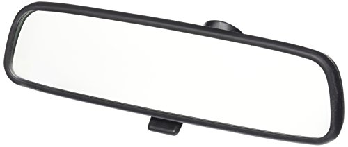 - Genuine Honda 76400-S84-A01 Rearview (Day/Night) Mirror Assembly
