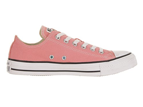 Converse Taylor C151180 Rose Baskets All Eu Adulte Rosa Basses Chuck Star Blanc Mixte grIwBgx