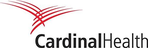 e4a2a9d3d7cb Image Unavailable. Image not available for. Color: Cardinal Health Medi-Vac  65651-230 Guardian Suction ...