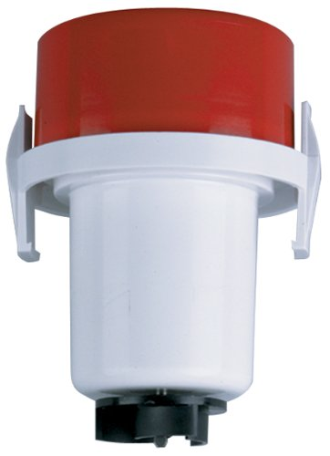 Rule 3003.7351 Bilge Pump Motor Cartridge, 700 GPH