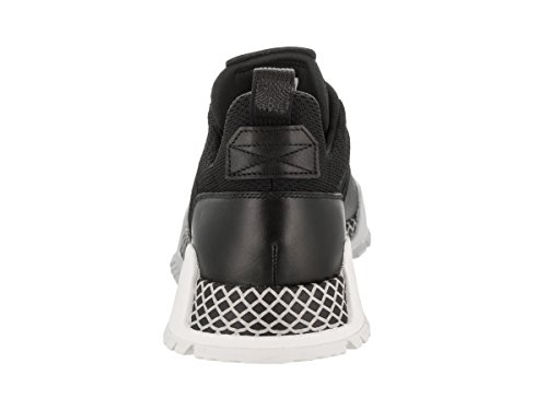 adidas F/1.4 Pk Mens discount lowest price outlet wiki sale low price hCDX0nhE3d