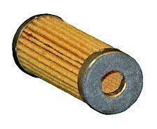 Special T, Pack of 1 33044 Fuel Cartridge WIX Filters