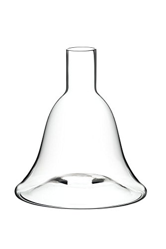 Riedel Macon Decanter, Clear by Riedel (Image #1)