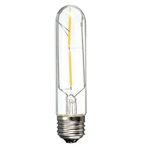 Good Things About Led Light Bulbs in US - 4