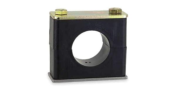 PIN 8MM M8X1.25 Fnl PSLP-80