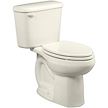 American Standard 221ab 104 222 Colony 10 Inch Toilet