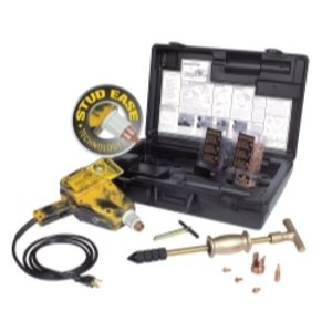 H & S Auto Shot 5500 Welder Stud Kit