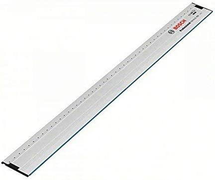 Bosch Professional 0615990ee8/FSN Sac avec 2/FSN 1600/Guard Rails et un FSN vel pour connecter Rails de guidage