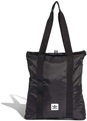 トートバッグ Packable Tote ED8011 [並行輸入品]