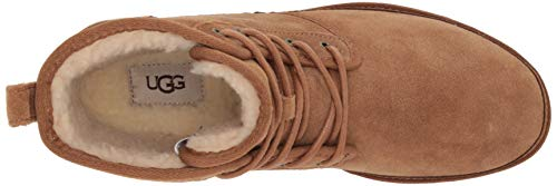 UGG Men's Harkland Boot