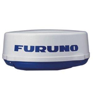Furuno RSB-0071-057 4KW DOME ()