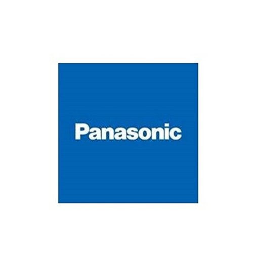 Panasonic ET-RFV400 | Projector Replacement Filter for VZ570 Series