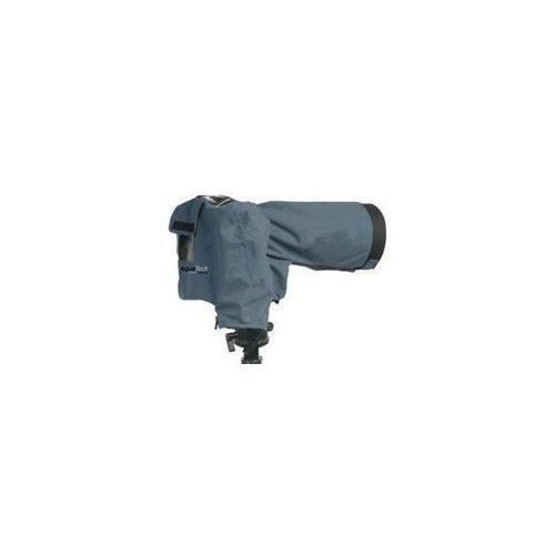 Aquatech Sport Shield 300 Rain Cover - Unit