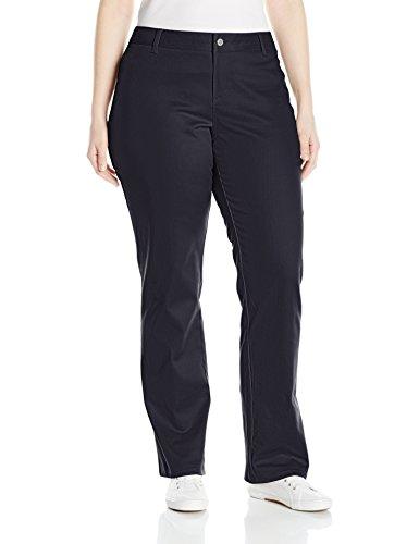 2 Pocket Pants - 4