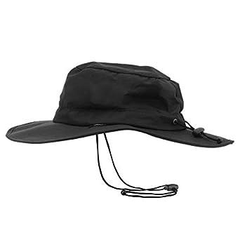 52742d5b60478 Frogg Toggs Waterproof Boonie Hat