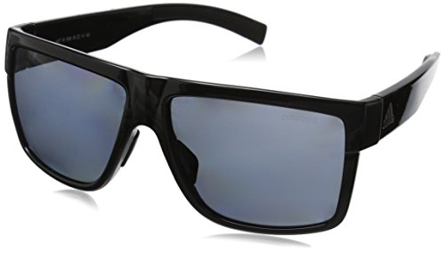 Sonnenbrille A427 3Matic Adidas A427 3Matic Adidas negro Sonnenbrille xtIdqwY5q