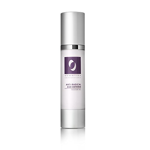Osmotics Cosmeceuticals Anti Radical Age Defense Moisture Veil, 1.7 Fl - Anti Radical Defense Age