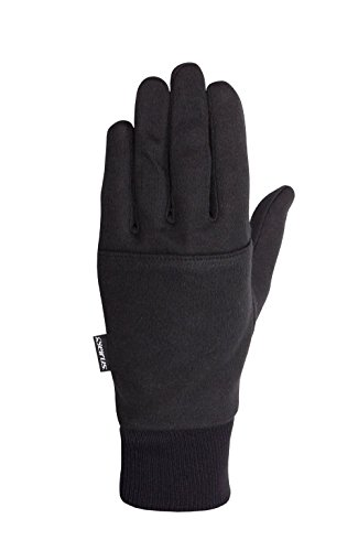 Seirus Thermax Heat Pocket Glove Liner (Thermax Heat Glove Liner Pocket)
