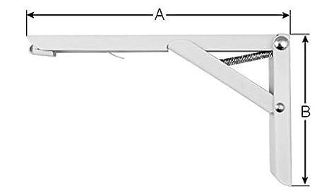 38x42 Bahco 6M-38-42 BH6M-38-42 Doppelmaulschl/üssel 15/° abgewinkelt Sw 38x42mm