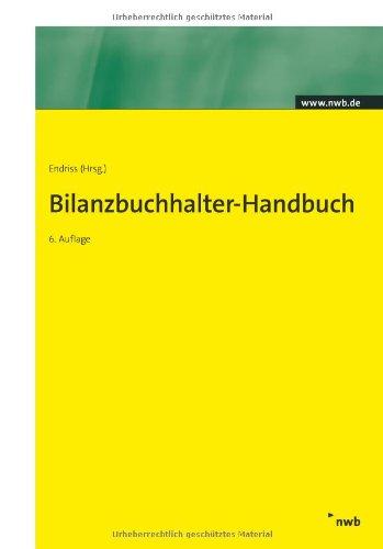 bilanzbuchhalter-handbuch-nwb-bilanzbuchhalter