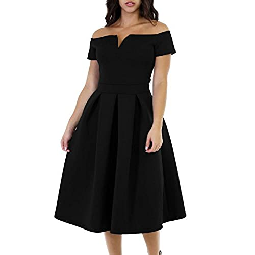 Junior Plus Size Party Dresses Amazon