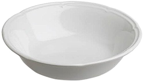 re Salad Bowl, White by TOGNANA ()