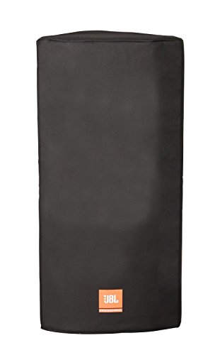 JBL Bags PRX725-CVR Deluxe Padded Protective Cover for PRX725 by JBL Bags