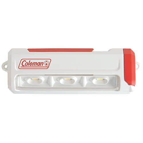 Coleman Cold Glow Cooler Light by Coleman (Image #2)
