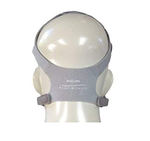 Headgear for WISP Nasal Mask-Standard (Medium) - A2z Components