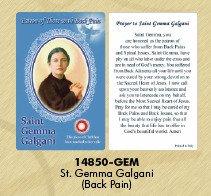 st-gemma-galgani-relic-holy-card