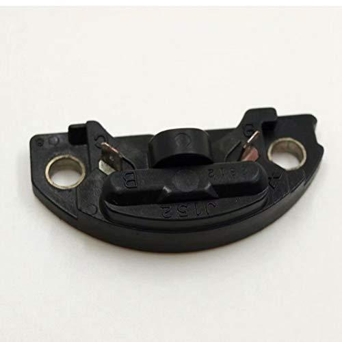 Dodge Colt Ignition - Ignition control module J152 LX549 MD607814 Fits for Hyundai Excel Dodge Colt