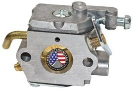 (Tecumseh 640231A Carburetor for Lawn and Garden Equipment )