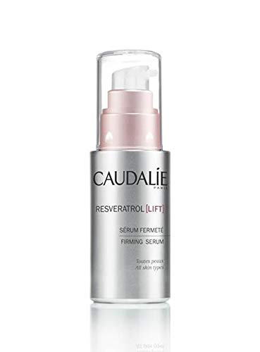 Caudalie Resveratrol Lift Firming Serum 30ml/1.01oz
