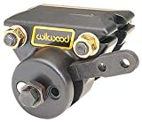 Wilwood 120-2373 Right Hand Mechanical Spot Caliper