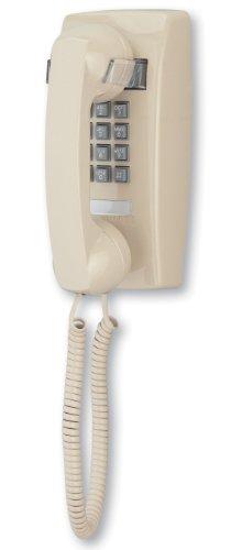 (Cortelco 250044-VBA-NDL Ash desk no dial)