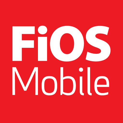 FiOS Mobile