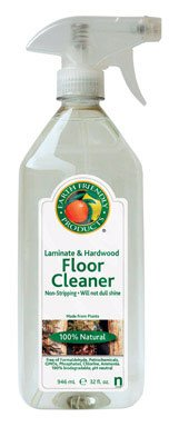 earth-friendly-products-pl972532-hardwood-floor-cleaner-32-ounce