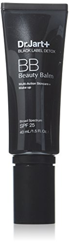 dr-jart-black-label-detox-bb-beauty-balm-spf25-40ml-15-fl-oz