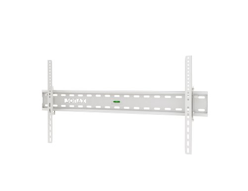 65 tv stand low profile - 4