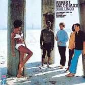 Soul Limbo by Booker T. & The MG's