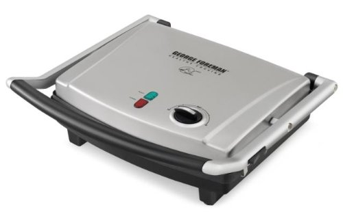 george foreman style grills - 4