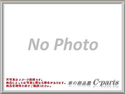 TOYOTA ( トヨタ ) 純正部品  ヴィッツ 【NCP131 KSP130 NSP130 NSP135】 オートアラーム セルフパワーサイレン08192-52060 B00LS55T0C