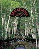 Adolescence : A Developmental Perspective, Cummings, Rhoda, 0155002848