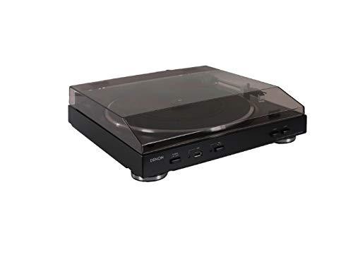 DP-200 USB Negro