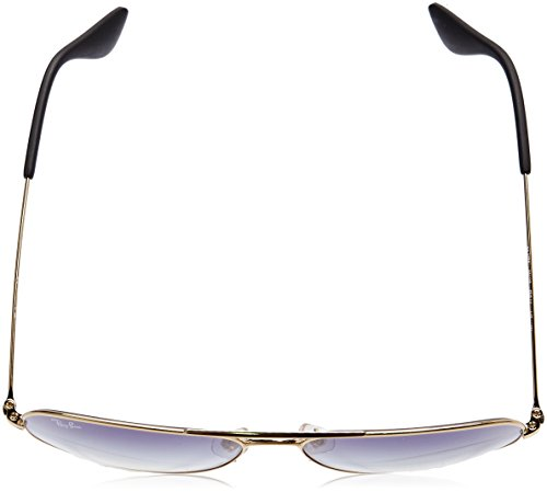 Ray 0rb3558 Gold Ray Gold Ray 0rb3558 ban Ray Unisex Unisex ban Unisex 0rb3558 Gold ban qqtzCArw