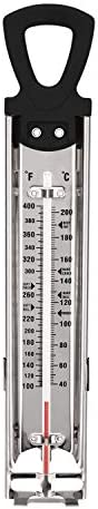Thermometer Stainless thermometer Reference Temperature