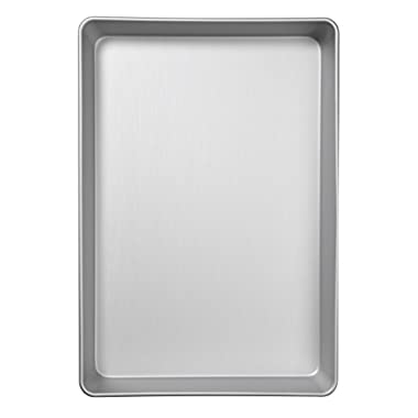 Wilton Aluminum Performance Pans, 12 by 18 by 2-Inch