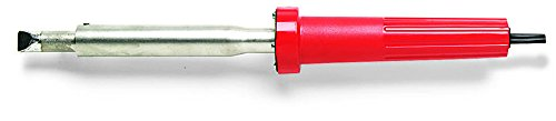 1/2 X 13 mm Soldering Iron Chisel Tip (SP120) by Weller