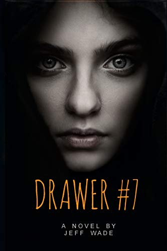 Drawer #7 by Jeff Wade