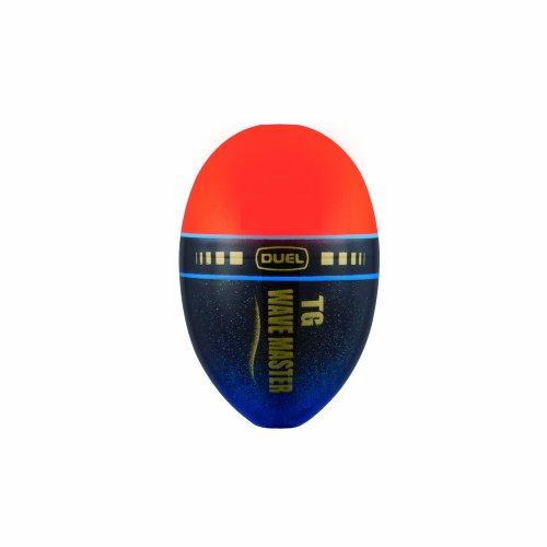 デュエル(DUEL) TGウェーブマスター M 2Bの商品画像